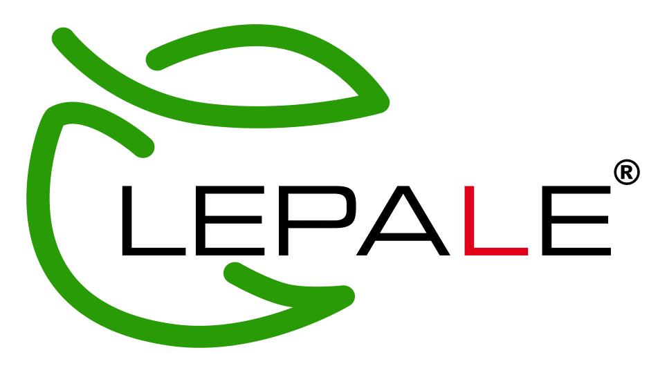 Lepale shop