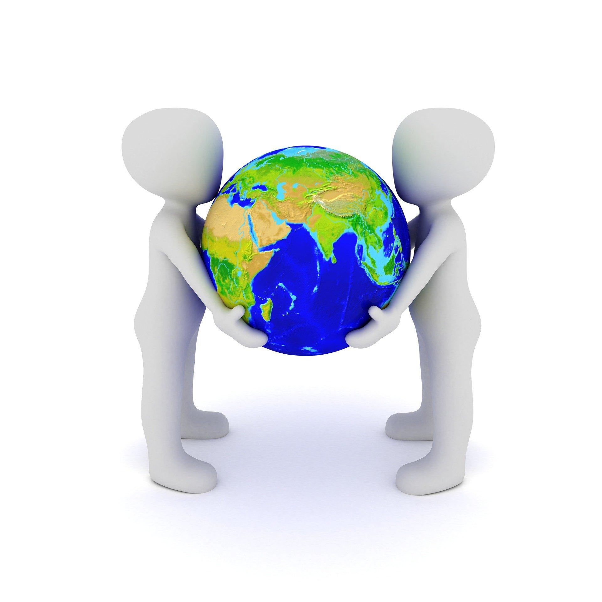 earth-1020214_1920